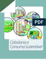 mcs_cidadania consumo sustentável