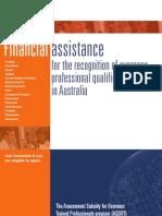 Financial_Assistance_pdf