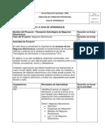 Guia_de_Aprendizaje__Estrategia_del_Negocio