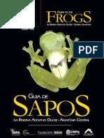 guia_sapos-mpeg