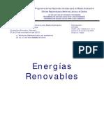 EnergiasRenovables