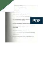Pengurusan ULBS 1