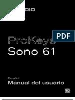 Pro%20Keys%20Sono%2061%20UG%20(ES)