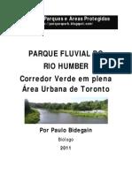 0 Parque Fluvial Do Humber River