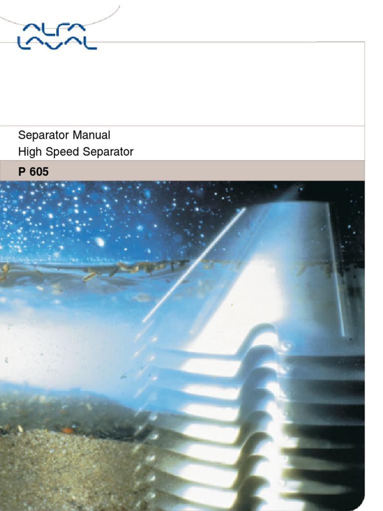 Сепараторы альфа лаваль инструкция на русском Пластины теплообменника Alfa Laval AQ2A-MFG Шахты