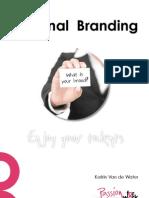 Mini-eBook Personal Branding (2)