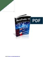 MetaTrader-4-101