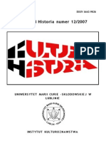 Kultura-i-Historia-numer-12-2007