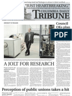 022211 Front Page