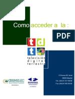 Acceder_a_la_TDT