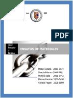 Trabajo_Final_Completo_materiales