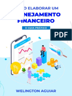 Plane Ja Men to Finance i Ro