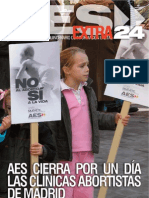 aes24