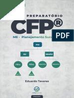 CFP-Módulo-6-Planejamento-Sucessório