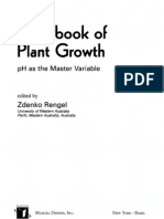 Hand-Book-of-plant-growth-pH