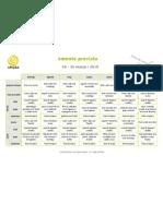 Ementa11.11(20-26Mar)