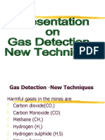 24330782-Gas-Detection