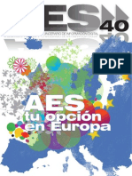 AES 40