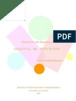 Gerencia de Proyectos-17.02.2003 (2)