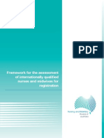 Framework-for-the-Assessment-of-Internationally-Qualified-Nurses-and-Midwives-for-Registration