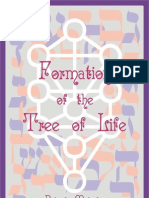 Formation of the Tree of Life v2