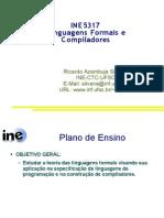 INE5317Aula1