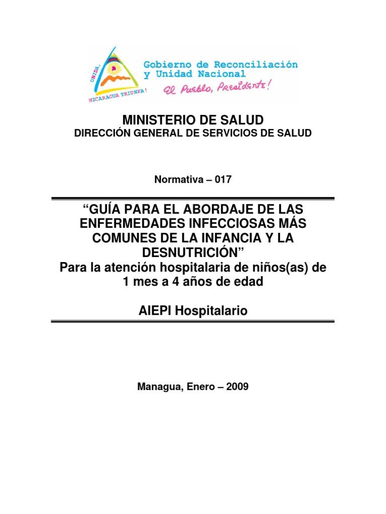 N-017-GuíaAIN-AIEPIHospitalario[1]