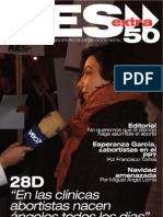 aes50