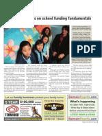 schoolfunding2