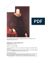 Shakespeare_Who_held_the_Pen