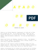 tratado_de_oshun[1]