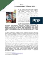 Article Mexique Anna Bednik