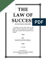 lesson_1_law-of-success-napoleon-hill