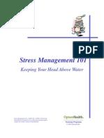 Stress-management_pdf_imp