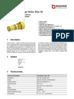 WL22SD_400-P-140101-E-00