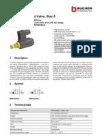 WRP22G-OEA5_400-P-121121-E-00