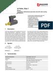 WSP22G-OLA1_400-P-120601-E-01