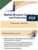 Market_Structure_Revision