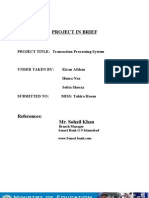 Final Project Report2