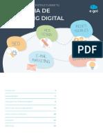 estrategia-de-marketing-digital-es