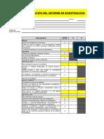 f03 Matriz de Evaluación (1)