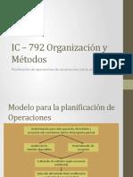 Planeación 3 IIIPAC2020