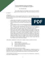 Paco-Hernandez-Textos-Fundamentales