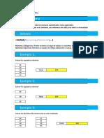 Guia_de_funciones_basicas (version 1)