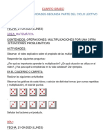 1600869445552_CUARTO GRADO(1)