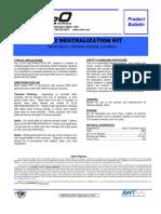 clo2-neutralization-kit_en