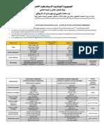 Annonce-concours-de-doctorats-2020-2021