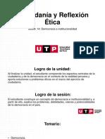 S14.s1 - Tema- Material Democracia e Institucionalidad - (1)