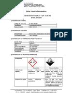 Ficha-Técnica-Informativa-Hidróxido-de-Amonio-PA-QP-28.5 (1) (1)