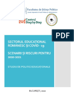 Studiu-de-politici-publice-in-Educatie-in-context-pandemic